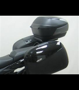 SUZUKI GSX 650F 2011 -  ANCLAJES BAUL SHAD