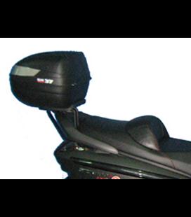 SYM GTS 125 2006 - 2017 ANCLAJES BAUL SHAD