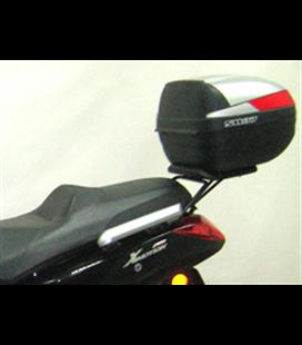 TGB X-MOTION 125 2009 - 2017 ANCLAJES BAUL SHAD