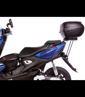 YAMAHA AEROX 50 2013 - 2020 ANCLAJES BAUL SHAD