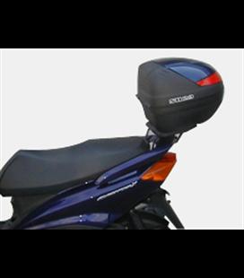 YAMAHA CYGNUS X 125 2004 - 2006 ANCLAJES BAUL SHAD