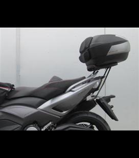 YAMAHA T-MAX 530 2012 - 2016 ANCLAJES BAUL SHAD