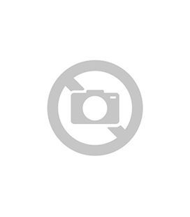 DAELIM S3 250 2010 - 2020 ANCLAJES BAUL SHAD