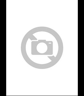 SUZUKI BANDIT 750 1996 - 1997 ANCLAJES BAUL SHAD