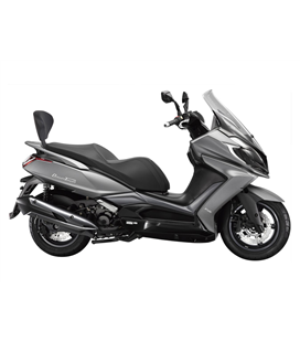 KYMCO DOWNTOWN - SUPER DINK 2016 -  KIT ANCLAJES RESPALDO SHAD
