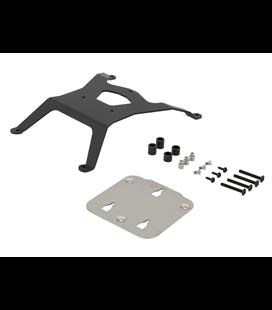 BMW F800GS ADVENTURE 2013 - 2018 ANCLAJE DEPOSITO PIN SYSTEM