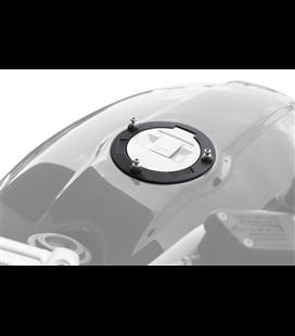 BMW R NINET SCRAMBLER 1200 2016 - 2020 ANCLAJE DEPOSITO PIN SYSTEM