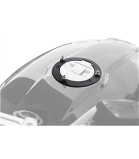 BMW R NINET URBAN 1200 G/S 2017 - 2020 ANCLAJE DEPOSITO PIN SYSTEM