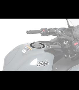 KAWASAKI VERSYS-X 300 2017 - 2019 ANCLAJE DEPOSITO PIN SYSTEM
