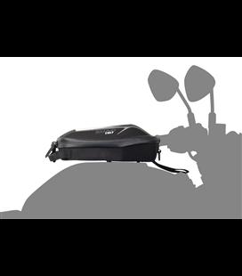 KTM 1290 SUPERDUKE R 2013 - 2018 ANCLAJE DEPOSITO PIN SYSTEM