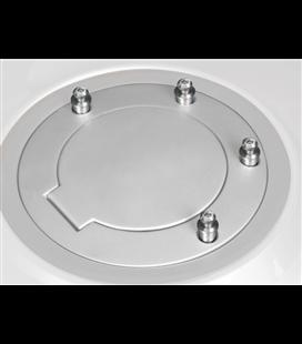 KTM DUKE 390 2011 - 2016 ANCLAJE DEPOSITO PIN SYSTEM