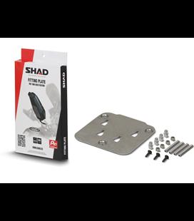 KTM DUKE 390 2017 - 2020 ANCLAJE DEPOSITO PIN SYSTEM