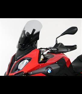BMW S1000 XR AHUMADO CUPULA MRA TOURING