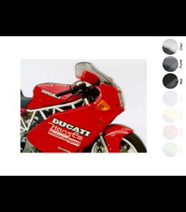 Ducati 750SS 91-97/900SS 91-94 NEGRO CUPULA MRA TOURING