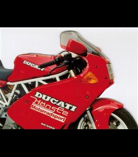Ducati 750SS 91-97/900SS 91-94 AHUMADO CUPULA MRA TOURING