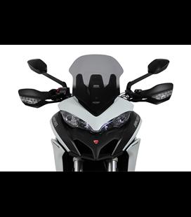 Ducati Multistrada 950 AHUMADO CUPULA MRA TOURING