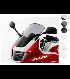 Honda CB1300S Super Bol d'Or NEGRO CUPULA MRA TOURING
