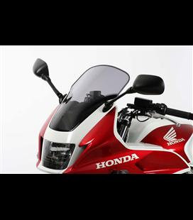 Honda CB1300S Super Bol d'Or AHUMADO CUPULA MRA TOURING