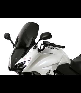 Honda CBF1000F 10-11 NEGRO CUPULA MRA TOURING