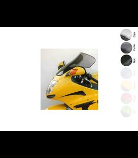 Honda CBR1100XX TRANSPARENTE CUPULA MRA TOURING