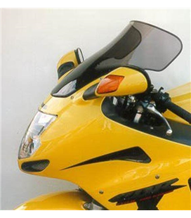 Honda CBR1100XX AHUMADO CUPULA MRA TOURING