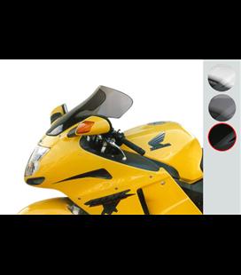 Honda CBR1100XX NEGRO CUPULA MRA TOURING