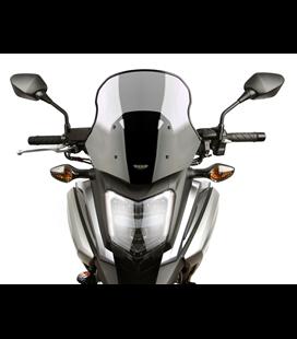 Honda NC 750 AHUMADO CUPULA MRA TOURING