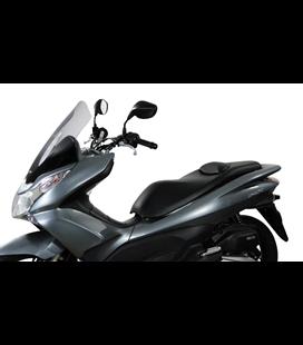 Honda PCX 125 TRANSPARENTE CUPULA MRA TOURING