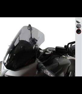 HONDA VFR800 X CROSRUNNER 15 NEGRO CUPULA MRA TOURING