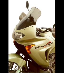 Honda XLV650 Transalp 2000- NEGRO CUPULA MRA TOURING