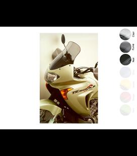 Honda XLV650 Transalp 2000- TRANSPARENTE CUPULA MRA TOURING