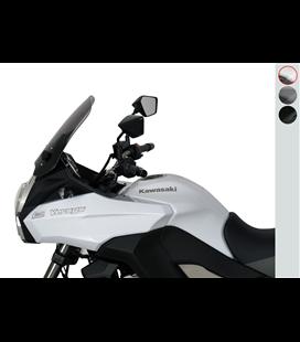Kawasaki 1000 Versys 12 TRANSPARENTE CUPULA MRA TOURING