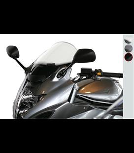 Suzuki GSF650 Bandit S 09 NEGRO CUPULA MRA TOURING