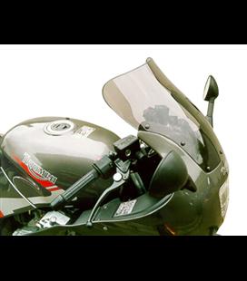 Triumph 900/1200 Trophy -1995 AHUMADO CUPULA MRA TOURING