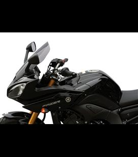 Yamaha Fazer 8 10-11 NEGRO CUPULA MRA TOURING