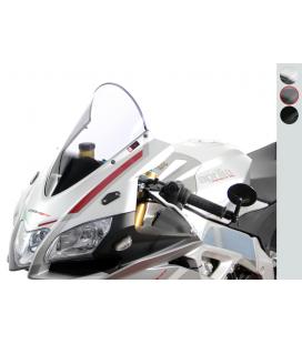APRILIA RSV4 RR-RF AHUMADO CUPULA MRA RACING
