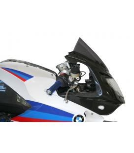 BMW HP2 SPORT AHUMADO CUPULA MRA RACING
