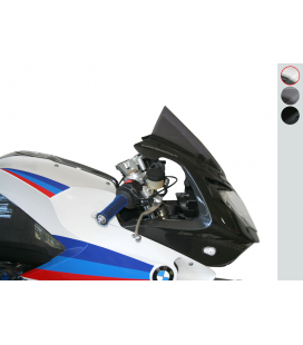 BMW HP2 SPORT TRANSPARENTE CUPULA MRA RACING