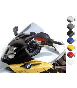 BMW K1300 S 09  CUPULA MRA RACING