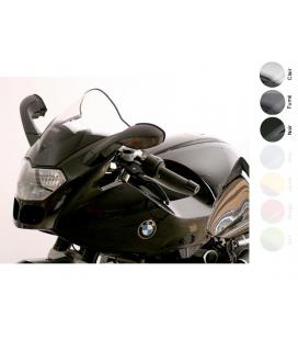 BMW R 1200 S  CUPULA MRA RACING