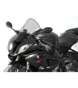BMW S1000RR 09-10 TRANSPARENTE CUPULA MRA RACING