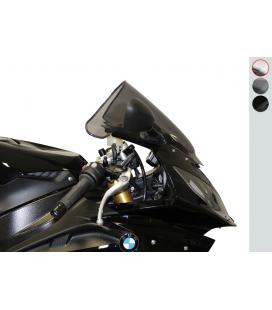 BMW S1000RR 15 TRANSPARENTE CUPULA MRA RACING