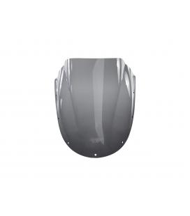DUCATI 748/916/996/998 AHUMADO CUPULA MRA RACING