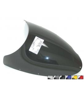 DUCATI 749 S/999 (ABE) 2003-2004 NEGRO CUPULA MRA SPORT