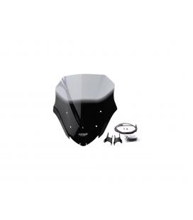 KAWASAKI Z900 TRANSPARENTE CUPULA MRA RACING