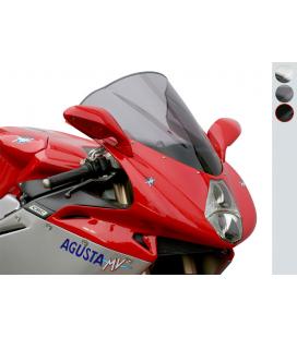 MV AGUSTA F4 1000 NEGRO CUPULA MRA RACING