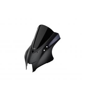 SUZUKI GSX-R 1000 NEGRO CUPULA MRA RACING