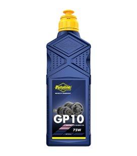 1 L BOTELLA PUTOLINE GP 10 75W