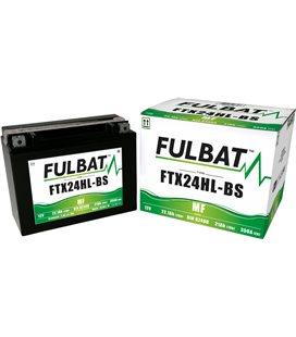 BATERIA FULBAT YTX24HL-BS(S/MANT)