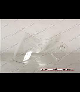 VISERA PARA XR-1100 TRANSPARENTE